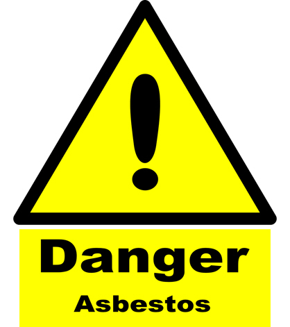 "dangers of asbestos It seems a silly question but ""is asbestos siding dangerous"" is an important topic to discuss the general impression of asbestos has changed over time so that many people now wrongly assuming that it is a highly dangerous, toxic substance that must be immediately removed."