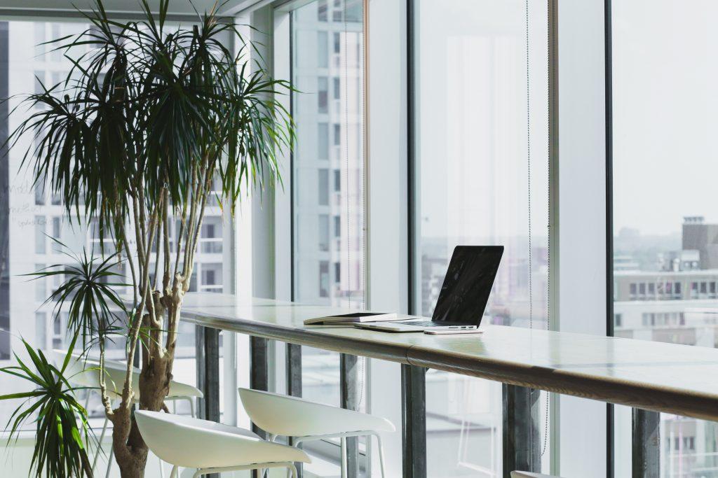 office asbestos 4
