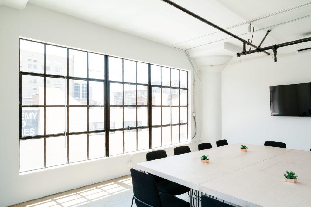 office asbestos 2