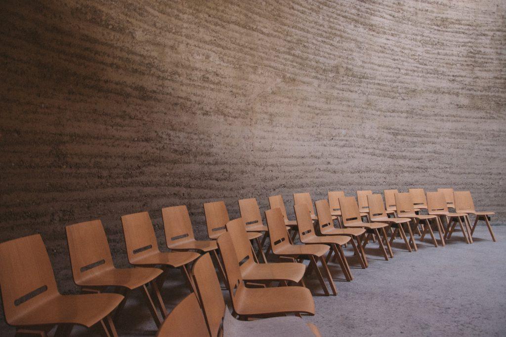 theatre asbestos 1